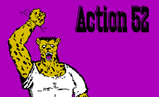 Action 52 – NES