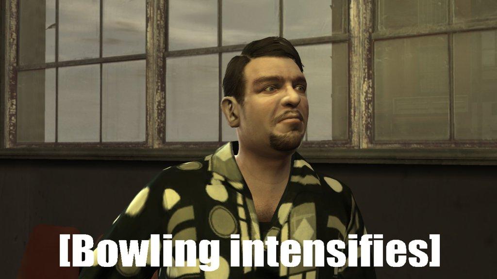 roman_sure_loves_bowling_by_robinolsen2011-d8057a0
