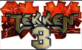 Tekken 3 – PlayStation