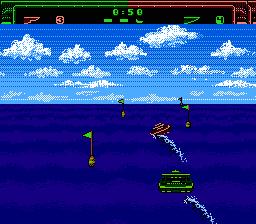 218538-eliminator-boat-duel-nes-screenshot-the-3d-action-segment