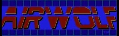 Airwolf – Nintendo Entertainment System