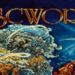 Discworld – PlayStation
