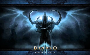 Diablo 3 – PlayStation 4