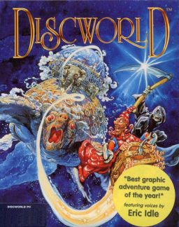 Discworld_Cover
