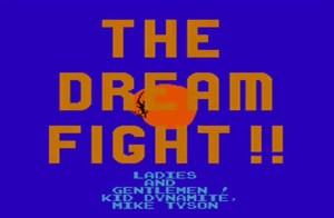 DreamFight