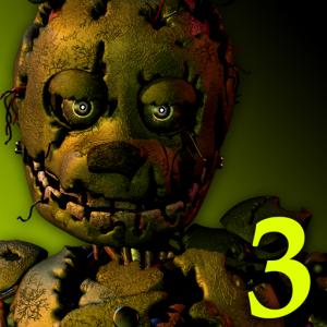 FNaF3_Steam_Greenlight_Icon
