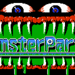 Monster Party – NES