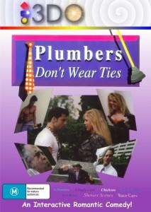 Plumbers1