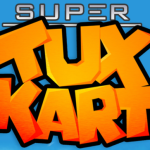 Super Tuxkart – PC (Open Source)