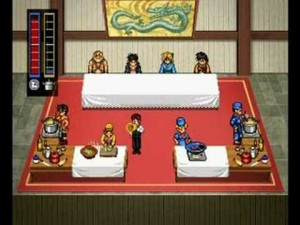 Suikoden_2_Cooking_game