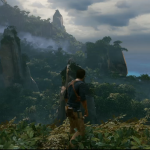 No Uncharted 4 for us this year. So what does Sony have planned for this holiday?