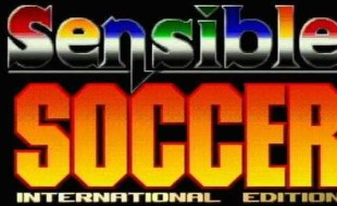 International Sensible Soccer – Atari Jaguar