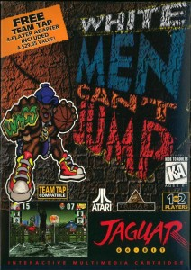 92025-White_Men_Can't_Jump_(World)-1