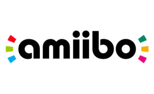 Amiibo Release Info (US) (Updated September 15th)