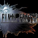 Final Fantasy XV Hits A Road bump – Officially Delayed Until November