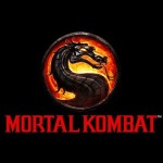 Top 10 Mortal Kombat Characters that Should be Playable