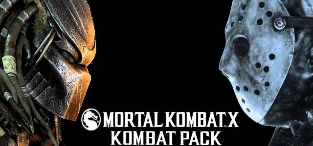 "Mortal Kombat X DLC ""Kombat Pack"" Causes Waves of Disappointment"