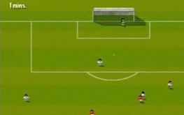 Sensible Soccer Int ed_2370