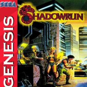 Shadowrun_Box