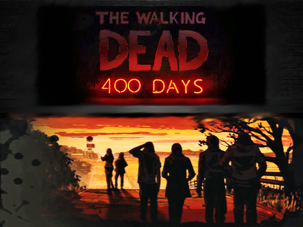 The-Walking-Dead-400-Days-desktop-wallpaper-high-resolution