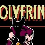 Wolverine – NES