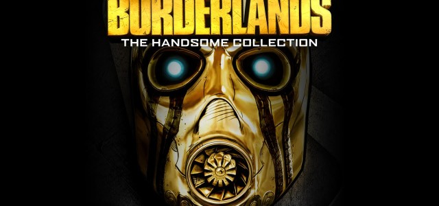 Borderlands: The Handsome Collection – Xbox One