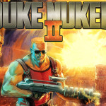 Duke Nukem II – PC