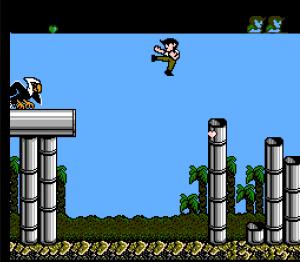nes_operation_secret_storm_gameplay_screenshot_4