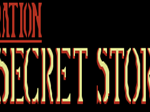 Operation Secret Storm – NES