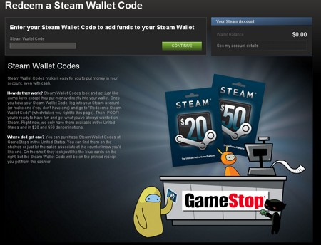 steamwalletcard