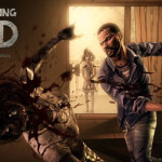 The Walking Dead: Season 1 – PC