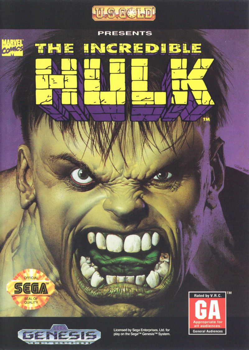 the incredible hulk review Overview - the incredible hulk is an action-packed reboot to the superhero that perfectly captures not only the tone of the comics but also the atmosphere and feel of the original tv series, which adds another layer of enjoyment.