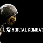 Mortal Kombat X – PS4