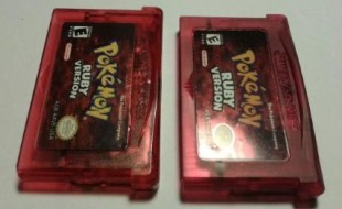 The Bacconeer's Guide to Spotting Fake Pokemon GBA Games