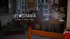 EPISODE THREE TITLE CARD