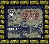 Legend of Zelda, The - Link's Awakening DX (U) (V1.0) [C][!]_143