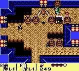 Legend of Zelda, The - Link's Awakening DX (U) (V1.0) [C][!]_88
