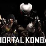 Mortal Kombat X: Kombat Pack (DLC) – PS4 (PSN)