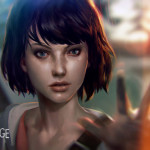 Life Is Strange (Episodes 1 – 3) – PC