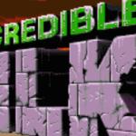 The Incredible Hulk – Sega Genesis
