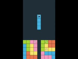 Tetrisfamilyguy