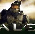 Halo 3 – Xbox 360
