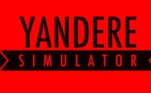 Yandere Simulator – PC (Debug Release)