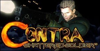 contra shattered soldier feature 2