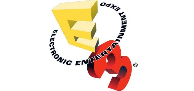 Ten Things I Want (And a Couple That I Don't) from E3 2015