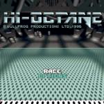 Hi-Octane – Sega Saturn
