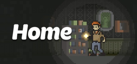 Home – PS4 (Video Playthrough Episode 1 and 2)