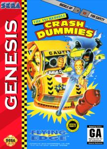 incredible-crash-dummies-the-usa-europe