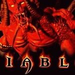 Diablo – PC