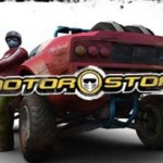 MotorStorm – PlayStation 3